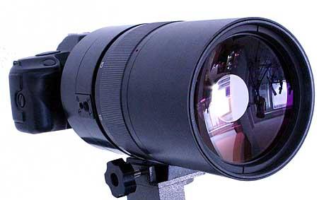 Astrotreff astronomie treffpunkt teleskop vs kamera